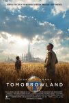 Environmental Lessons from Tomorrowland