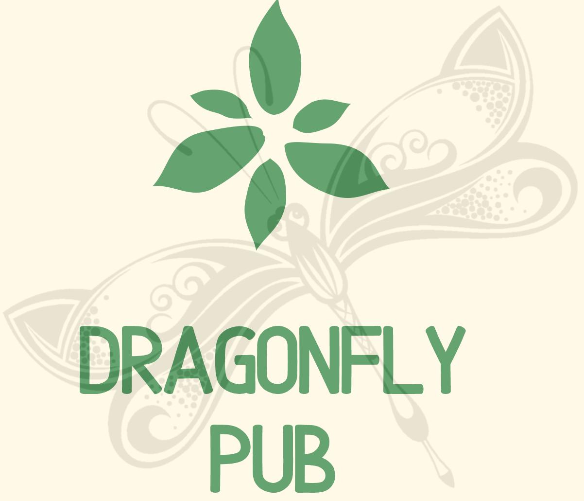 Dragonfly Publishing
